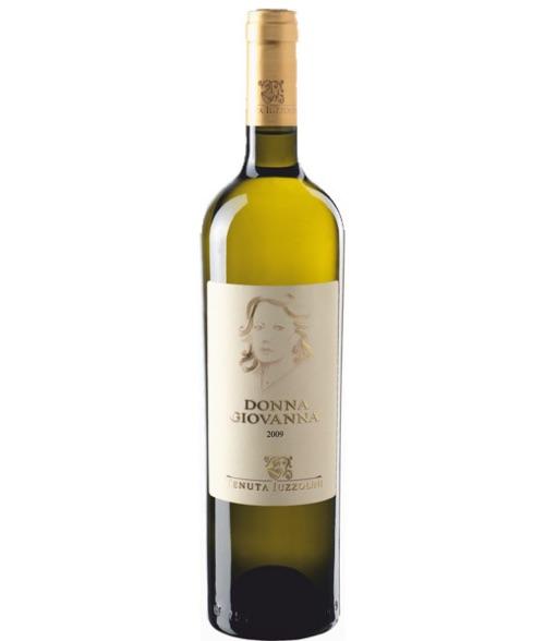 Donna-Giovanna---Tenuta-Iuzzolini