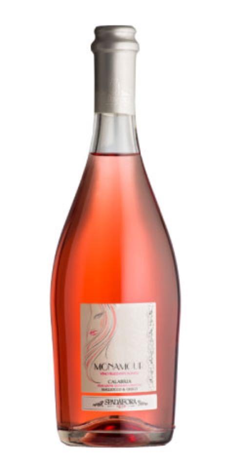 Monamour-Rosa---Cantina-Spadafora