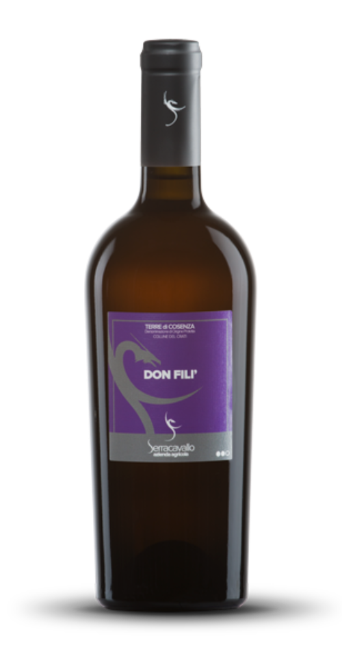 Don-Filì---Cantina-Serracavallo