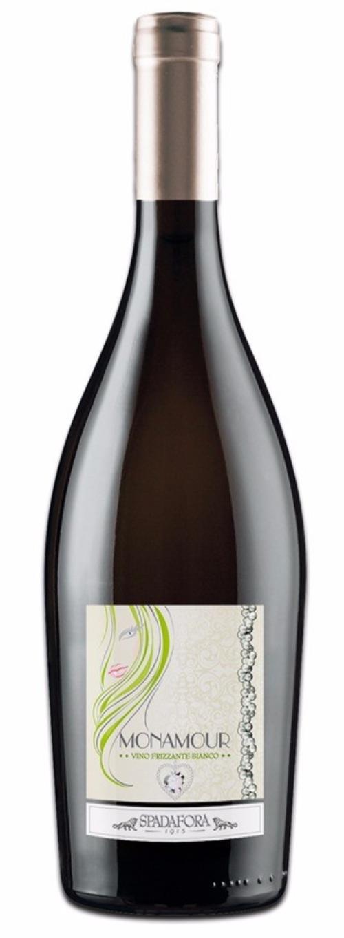 Monamour-Bianco---Cantina-Spadafora